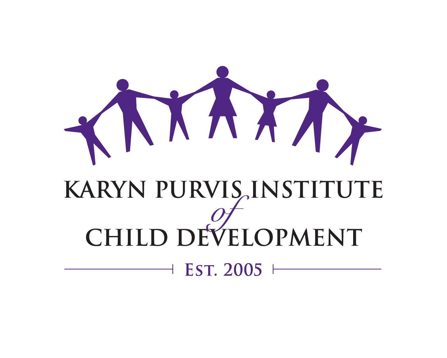 TCU - Child Development